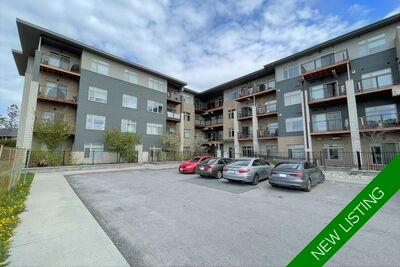 Nepean Apartment for sale:  2 bedroom  (Listed 2021-05-07)